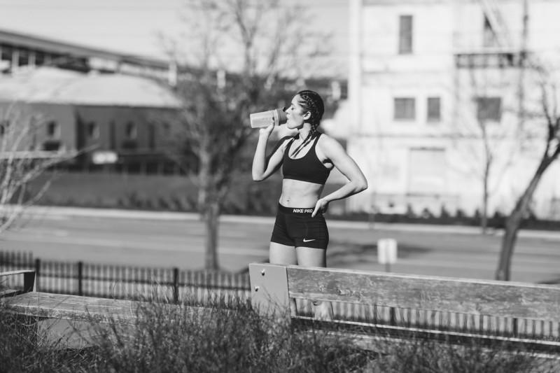 JeliNixt_Black&White-0120.jpg