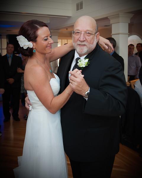 Artie & Jill's Wedding August 10 2013-486Vignette.jpg