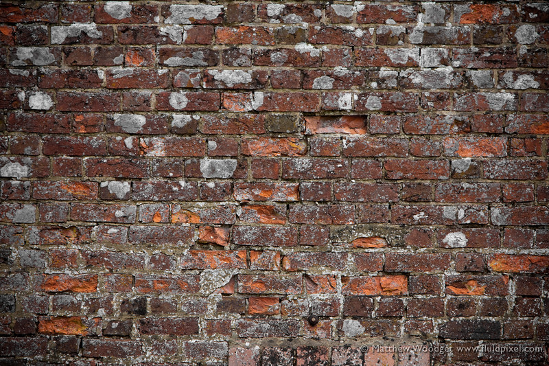 Farm Wall