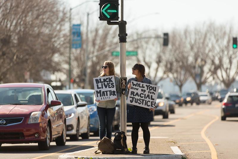 Protests Marches Vigils copyright Sam Breach 2016-14.jpg