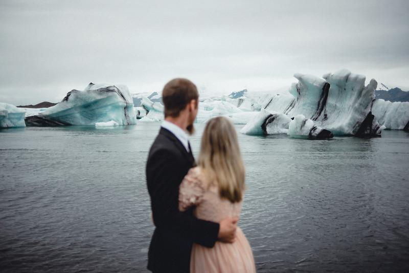 Iceland NYC Chicago International Travel Wedding Elopement Photographer - Kim Kevin113.jpg