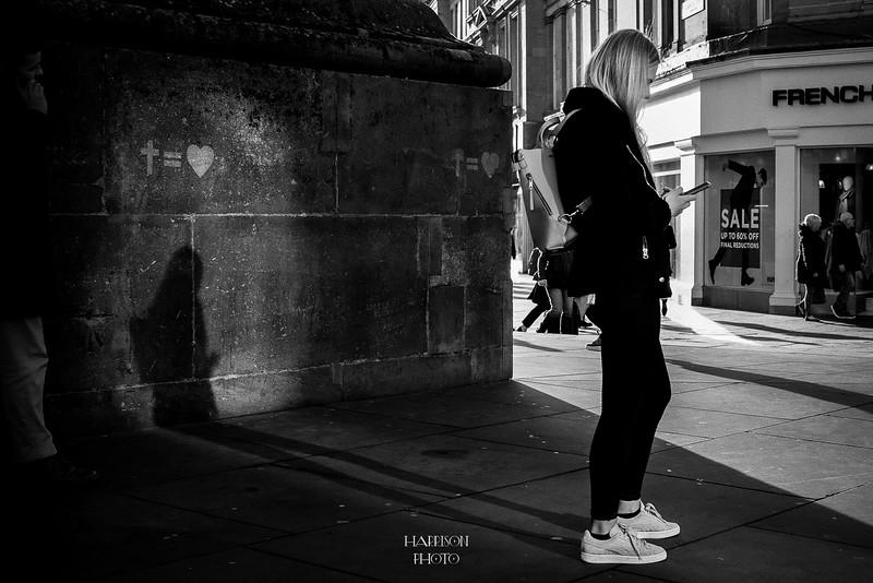 chrisharrisonphoto- STREET-JAN-14-2019-7307.jpg