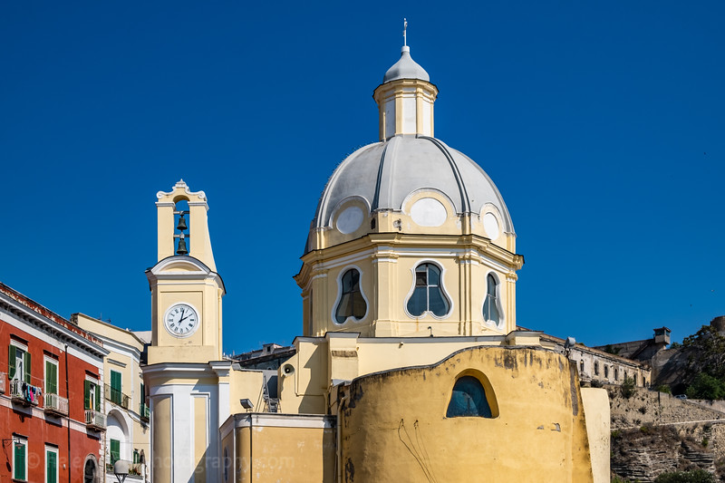 Naples & Procida all-117.jpg