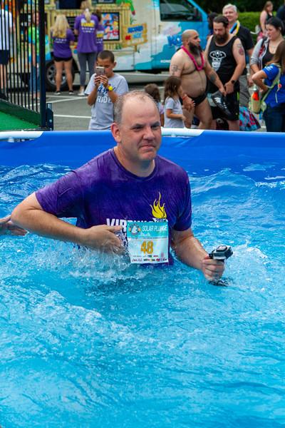 Special-Olympics-2019-Summer-Games-715.jpg