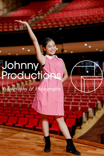0089_day 1_SC flash portraits_red show 2019_johnnyproductions.jpg