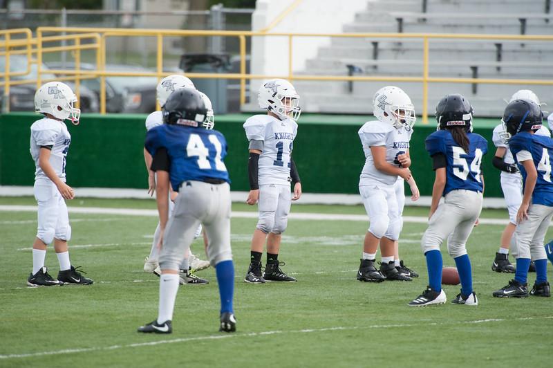 Shrine Football 09-27-19 09.jpg