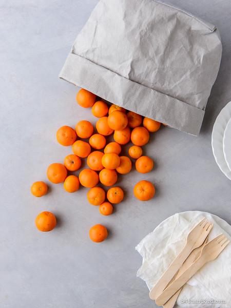 Kumquats (c) JJ https://flic.kr/p/tJ4VoV