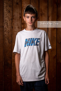 Tween Camp Portraits 2019 (web)