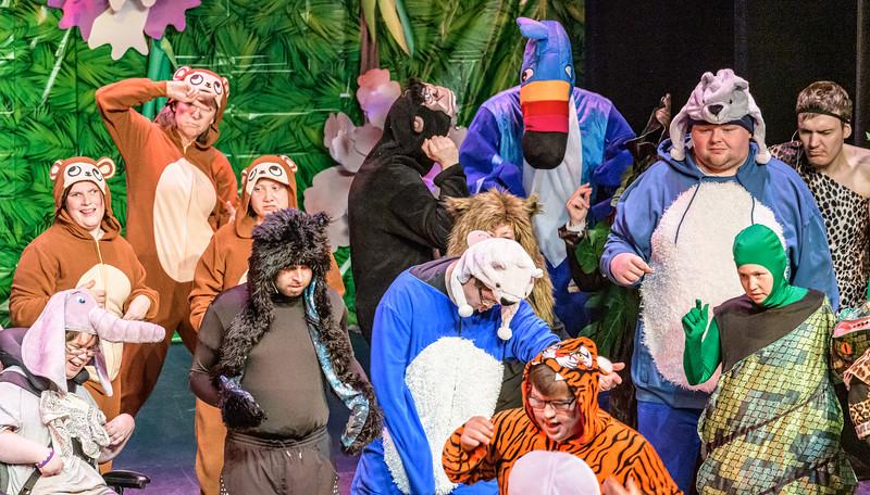 ZP Jungle Book Performance -_8505640.jpg