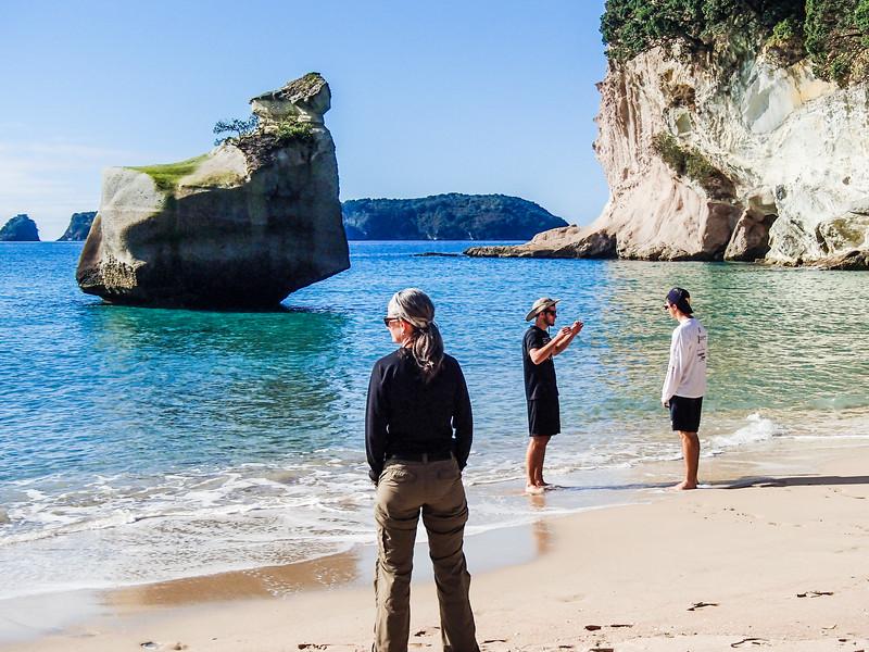 2014-08 New Zealand 0582