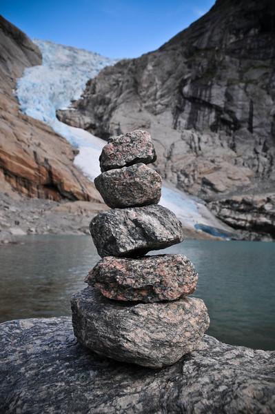 glacier-29.jpg