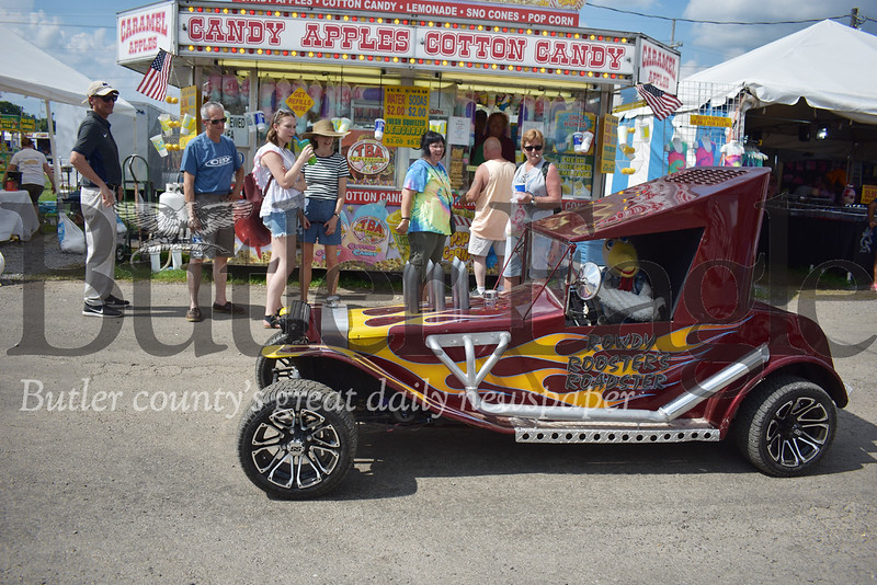 0711_LOC_BC Fair Car.jpg