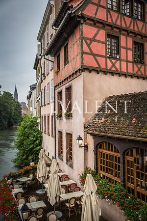 France - Strasbourg