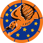180px-99th_Fighter_Squadron_patch.png