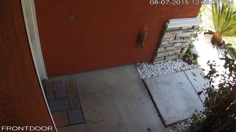 Front Door20150807-120504-1438974304.mp4