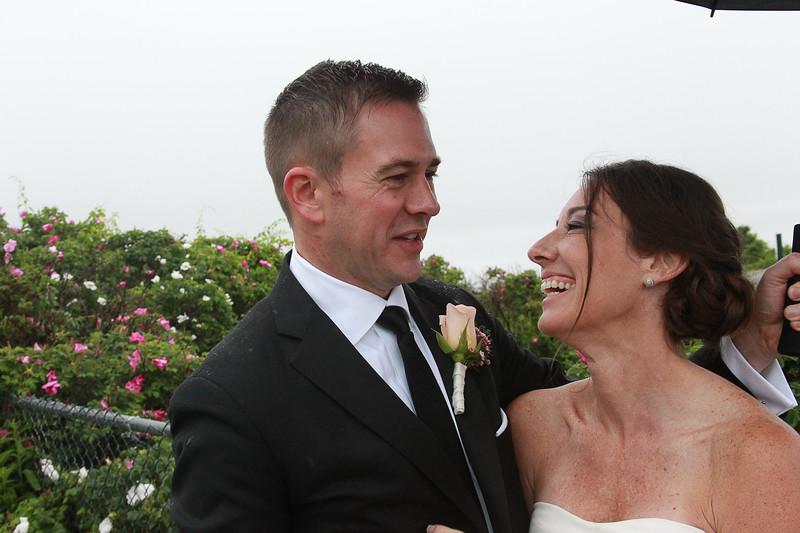 Jason & Lisa-521.jpg