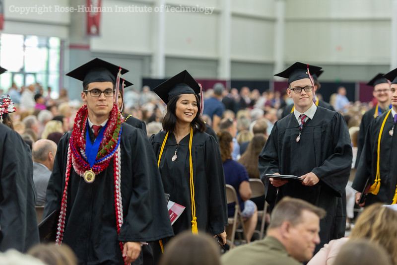 PD3_5154_Commencement_2019.jpg