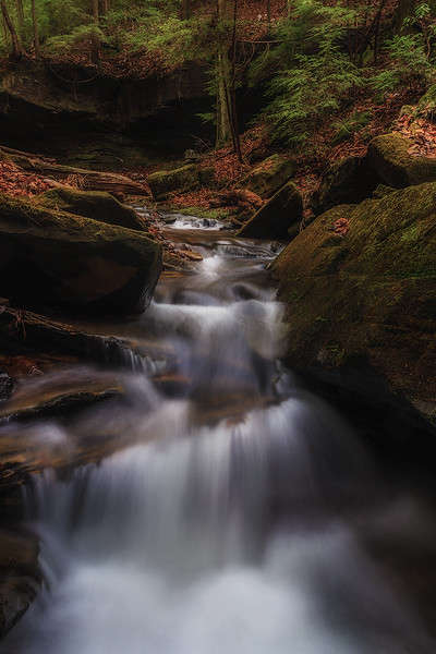 Cascade on Eagle Creek web.jpg