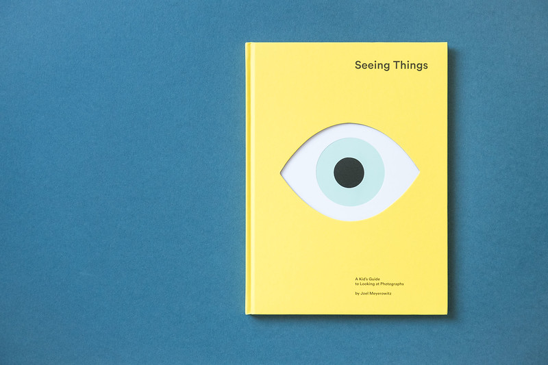 20190111_122202_seeing_things_3496.jpg