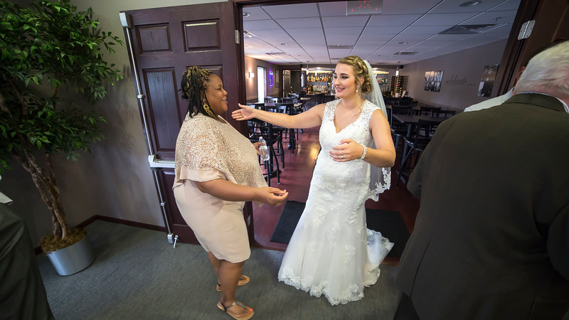 Laura & AJ Wedding (0889).jpg