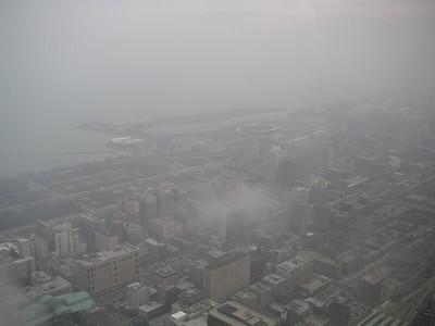 Chicago Dec 04