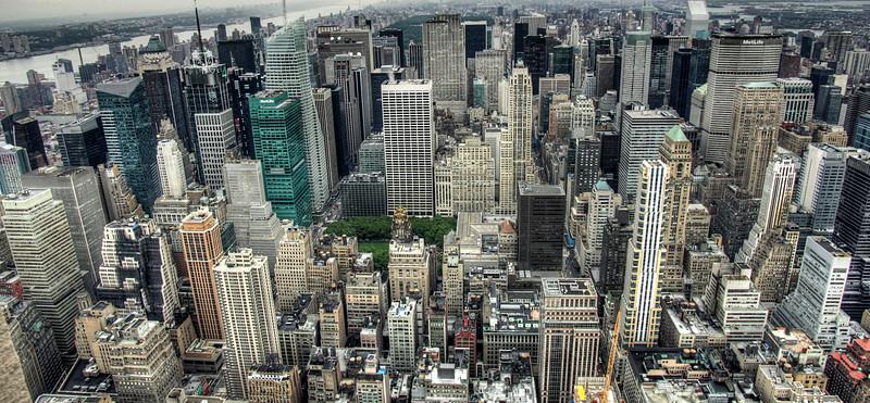 NYC HDR2.jpg