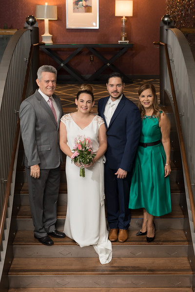 Houston Wedding Photography ~ Lauren and Andre-1238.jpg