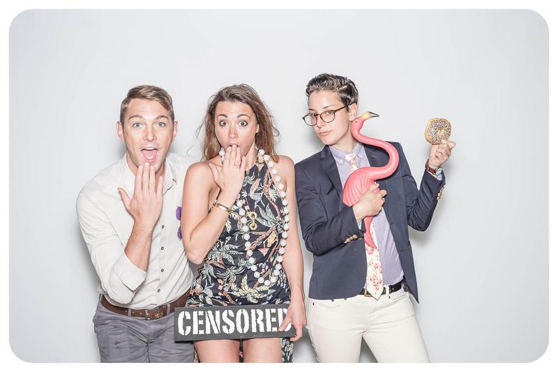 Alison+Jules-Wedding-Photobooth-138.jpg