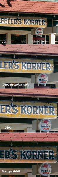 Nikon F4 keelers corner-100-composite.jpg