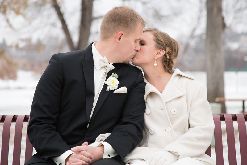 Klinghagen Wedding (518).jpg