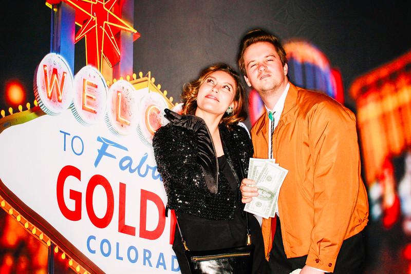 BOA Welcome to Golden-Denver Photo Booth Rental-SocialLightPhoto.com-149.jpg