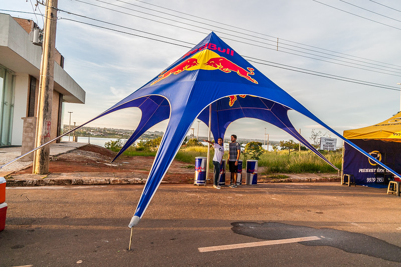 Simulado Wings for Life World Run_Foto_Felipe Menezes_2.jpg