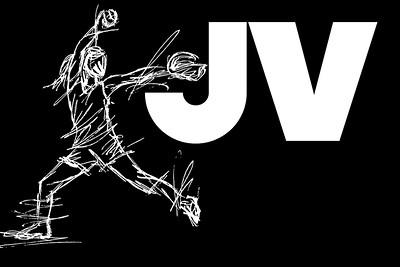 JV 2018