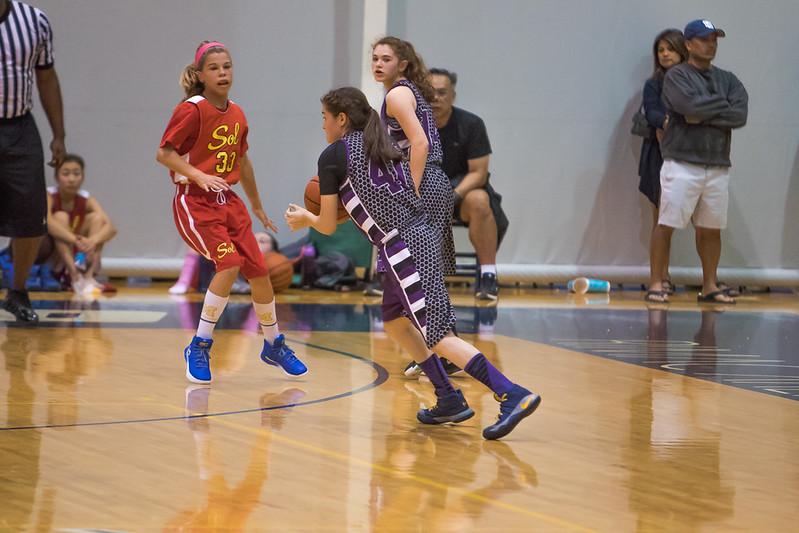 Basketball Tournament (46 of 232).jpg