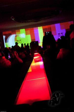 4/18/09 Belvedere IX Ballroom Party