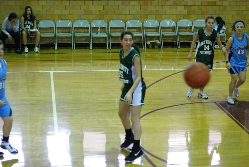 2011-02-27-GOYA-Tournament-Youngstown_011.jpg