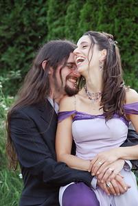Felicia & Steve Malachite Wedding Photography Western Mass