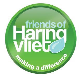 Logo-Friends-of-Haringvliet.png