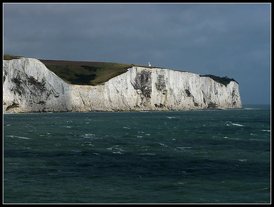 Kent, East Sussex and West Sussex