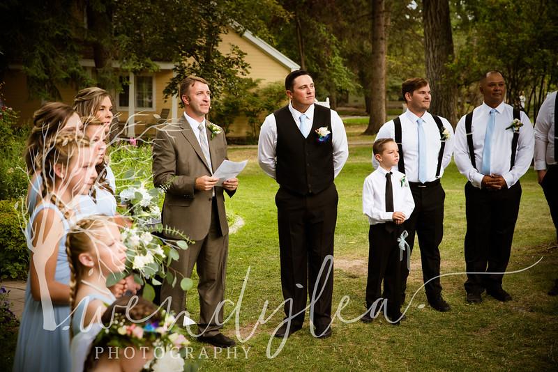 wlc Stevens Wedding 1032019.jpg