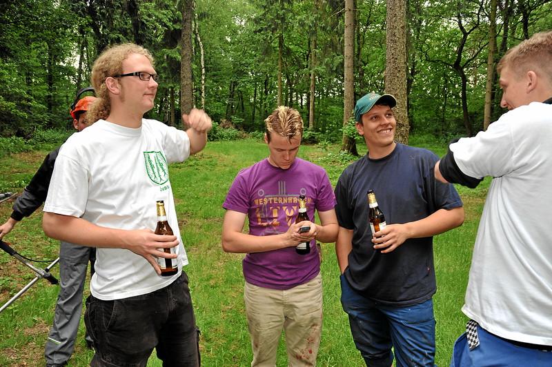 2009_SV_Vogelstange und Kränzen_001.JPG