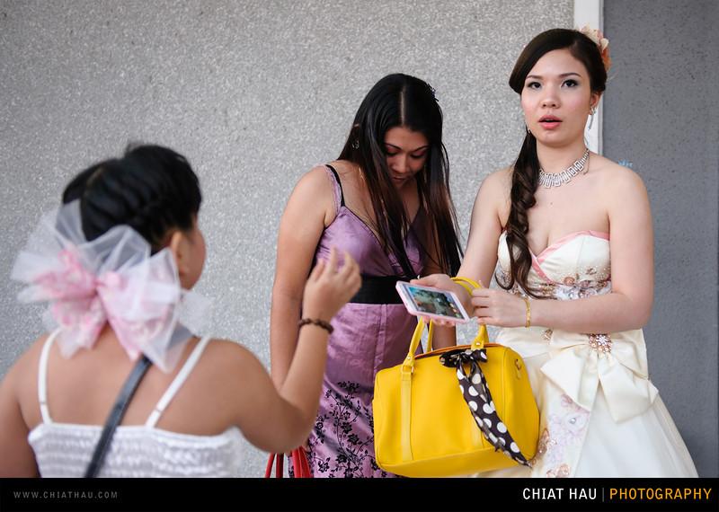 Chee Hou + Li Li - Actual Day Bride Dinner -_-5.jpg