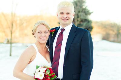 jess.brad.vanderark.wedding