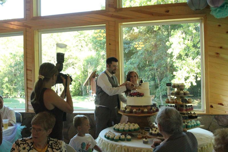 Justin-Shelby Wedding 244.JPG