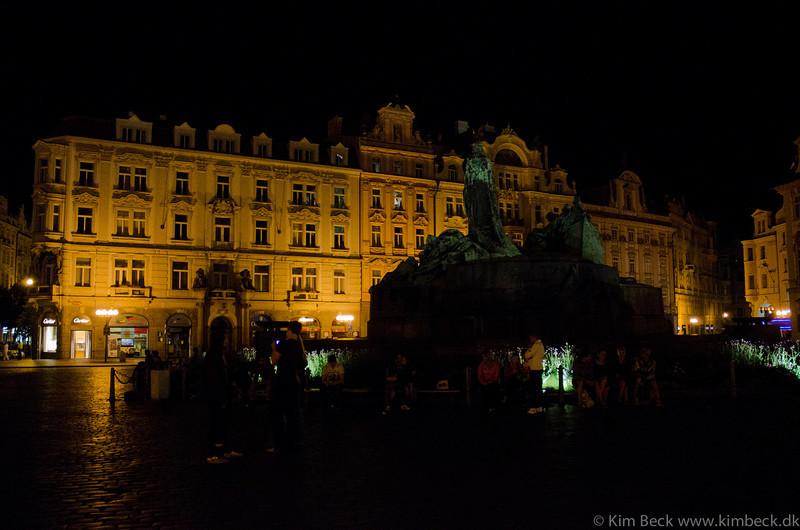 Praha by night #-20.jpg