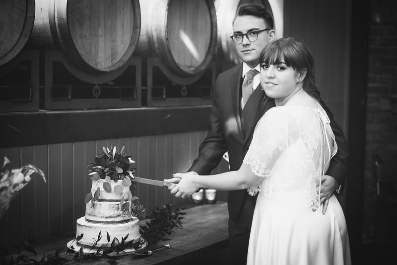 Mannion Wedding - 507.jpg