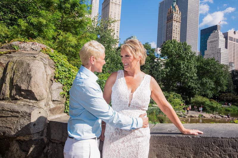 Central Park Wedding - Beth & Nancy-125.jpg