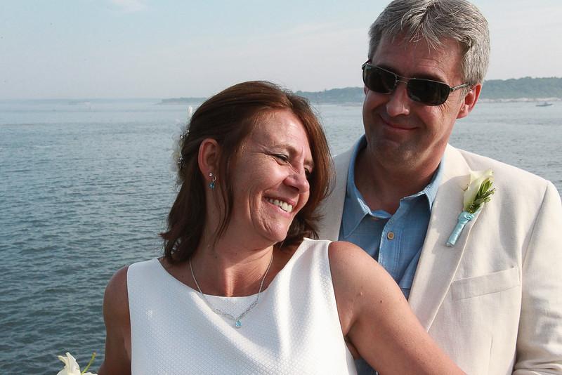 Angela and Brian-201.jpg