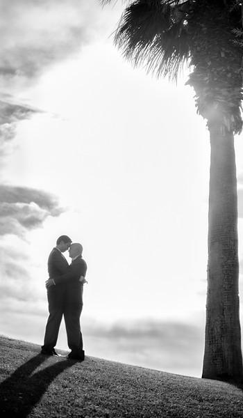 Kenn & Jovy's Wedding