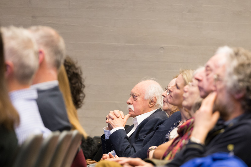 2018 Susan Brooks Lecture (011 of 018).jpg